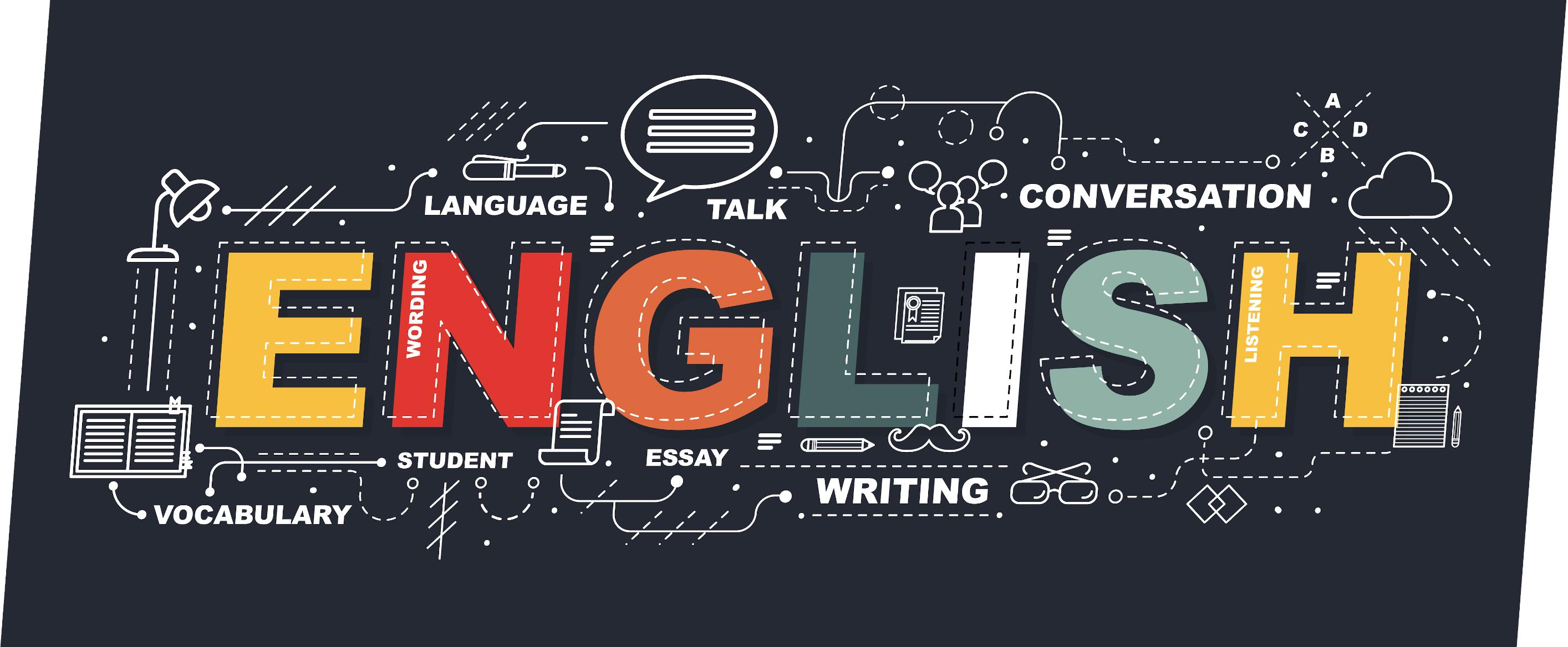 Department of English Language (DENL) | Bayan University